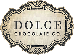 Dolce Chocolates