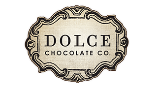 Dolce Chocolate Co.